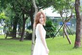 6 月 29, 2014午場~花兒時裝外拍 :IMG_2112.JPG