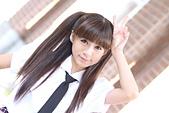 心動無双•極美外拍系列三:IMG_8130.JPG