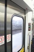 台灣鐵支路旅遊行程..........:IMG_5611.JPG