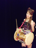 「跨界新國樂美麗新視界」音樂會(基隆文化中心演藝廳):DSCF0495.JPG