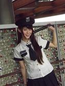 白白邱俞瑄白紗古裝vs女警風制服外拍:DSCF3206.JPG