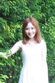6 月 29, 2014午場~花兒時裝外拍 :IMG_2184.JPG