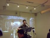 無雙 春麗總部  Musou Café:照片 083.jpg