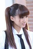 心動無双•極美外拍系列三:IMG_8078.JPG
