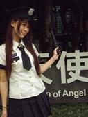 白白邱俞瑄白紗古裝vs女警風制服外拍:DSCF3241.JPG