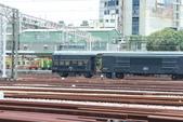 鐵路節127週年系列再展風華:IMG_1459.JPG