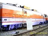 哈瑪星鐵道博物館:PIC_0362.JPG