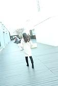 2017.12.28台北松山機場小水時裝.古裝外拍:IMG_1244.JPG