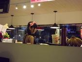 無雙 春麗總部  Musou Café:照片 080.jpg