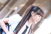 心動無双•極美外拍系列三:IMG_8111.JPG