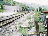 台鐵貨運支線-林口線:D1030083