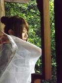 白白邱俞瑄白紗古裝vs女警風制服外拍:DSCF3372.JPG