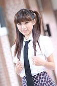 心動無双•極美外拍系列三:IMG_8121.JPG