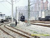 「滿載鐵道情」系列活動:PIC_0108.JPG