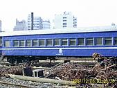 臺中市區都會區鐵路高架捷運化:PIC_0317.JPG