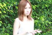 6 月 29, 2014午場~花兒時裝外拍 :IMG_2186.JPG