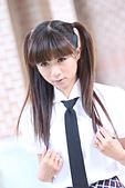 心動無双•極美外拍系列三:IMG_8120.JPG