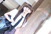 心動無双•極美外拍系列三:IMG_8110.JPG