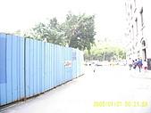 早期台北地區三張犁軍用支線鐵道路線:PIC_0212