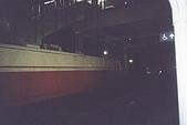 台灣鐵支路旅遊行程..........:汐止站