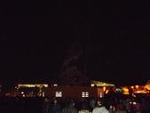 2013年台灣颩燈會在新竹縣:DSCF9294.JPG