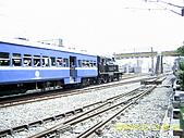 「滿載鐵道情」系列活動:PIC_0111.JPG