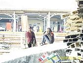 臺中市區都會區鐵路高架捷運化:PIC_0325.JPG