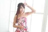 甜美氣質,淺淺微笑!!糖果candy!!:IMG_4682.JPG