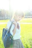11 月 22來拍攝Dian.是點點啦:IMG_7287.JPG