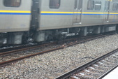 台灣鐵支路旅遊行程..........:IMG_5617.JPG