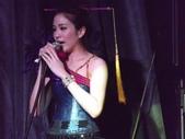跨屆國樂音樂會」Pipe Live House1930:DSCF0080.JPG