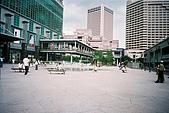 大台北人文風景寫真全記錄:F1000023