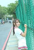 10.21台大校園林攸攸時裝外拍:IMG_0251.JPG