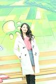 2017.12.28台北松山機場小水時裝.古裝外拍:IMG_1252.JPG