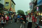 中台灣風景全記錄:IMG_6618.JPG