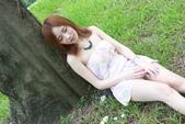 6 月 29, 2014午場~花兒時裝外拍 :IMG_2059.JPG