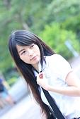 心動無双•極美外拍系列三:IMG_8231.JPG