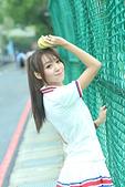 10.21台大校園林攸攸時裝外拍:IMG_0252.JPG
