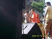 林依晨台北西門頂簽唱會:PIC_0711.JPG
