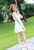 6 月 29, 2014午場~花兒時裝外拍 :IMG_2119.JPG
