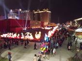 2013年台灣颩燈會在新竹縣:DSCF9282.JPG
