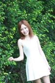 6 月 29, 2014午場~花兒時裝外拍 :IMG_2175.JPG
