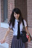 心動無双•極美外拍系列三:IMG_8043.JPG