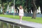 6 月 29, 2014午場~花兒時裝外拍 :IMG_2026.JPG