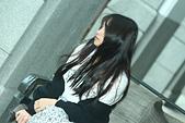 2017.12.30(週6)午場 林艾欣:IMG_1603.JPG