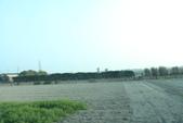 彰化二林市區街道風景:IMG_0132.JPG
