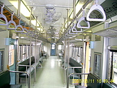 台鐵貨運支線-林口線:PIC_0602.JPG