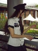白白邱俞瑄白紗古裝vs女警風制服外拍:DSCF3229.JPG