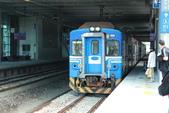鐵路節127週年系列再展風華:IMG_1451.JPG