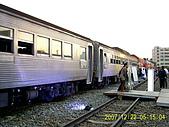 哈瑪星鐵道博物館:PIC_0358.JPG